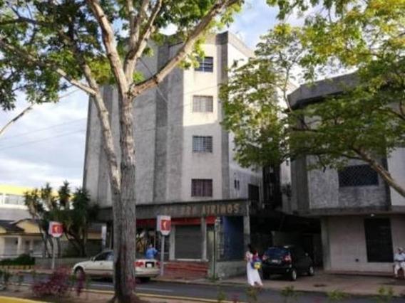 Alquilo Oficina En El Sector Las Avenidas, Maturin Monagas
