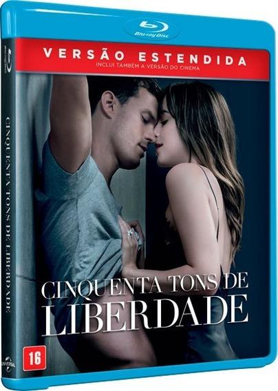 50 Tons De Liberdade Cinema Blu Ray Dublado E Legendado