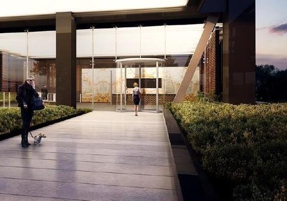 Oficinas Corporativas En Renta- Guadalajara