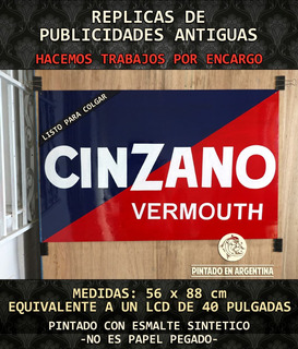 Cartel Chapa Frases Argentinas En Mercado Libre Argentina