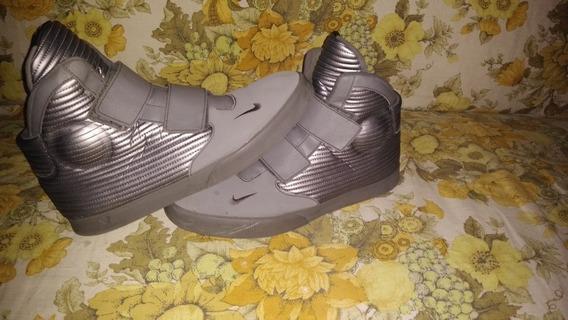 Tenís Nike Flystepper 2k3