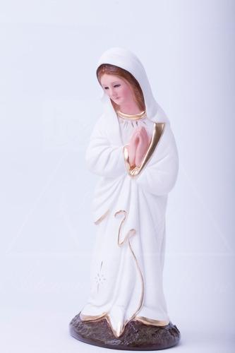 Nacimiento 40cm Tono Blanco