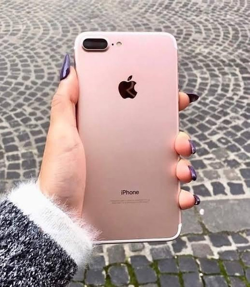 Phone 7 Plus 32gb