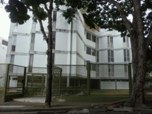 20-9556 Apartamentos Venta Los Naranjos De Las Mercedes Wt