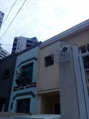 Sobrado Em Aclimação, São Paulo/sp De 110m² 3 Quartos À Venda Por R$ 899.000,00 - So227950