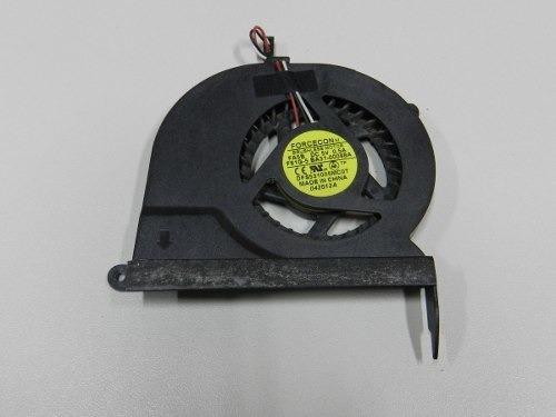 Cooler Do Notebook Samsung Rv411 Rv420 R430 R440 Rv511