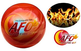 Extintor Portatil Seguridad Extintor Bola Contra Incendio