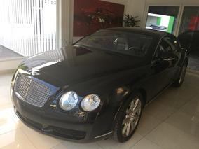 Bentley 2005 2005