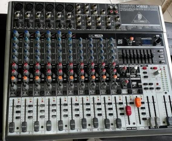 Equipamentos Estudio (audio)