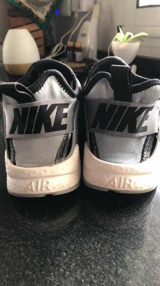 Zapatillas Nike Air Huarrache