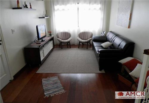 Imagem 1 de 19 de Sobrado Residencial À Venda, Vila Da Saúde, São Paulo - So0243. - So0243
