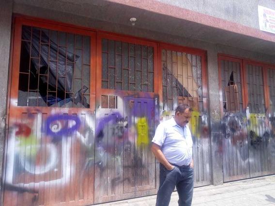 Venta Casa Lote En Bosa Brasil