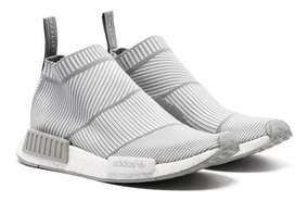 Zapatos adidas Nmd City Sock
