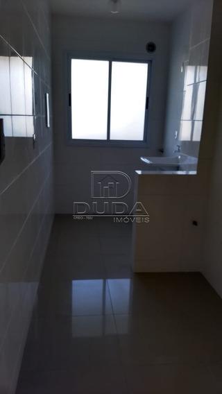 Apartamento - Centro - Ref: 29417 - V-29415