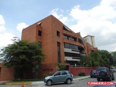 Apartamentos En Venta Mls 19-7094 04143399477