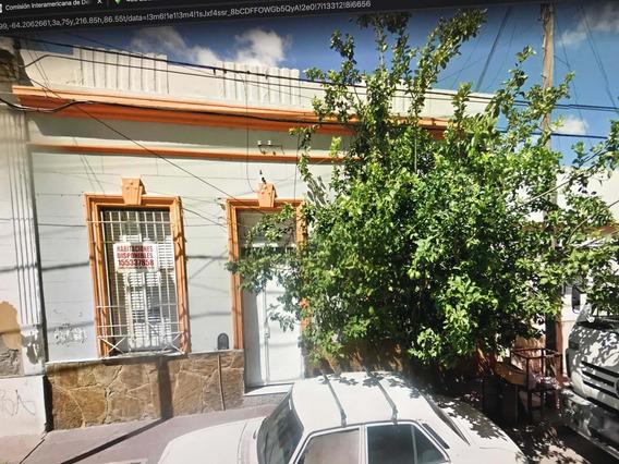 Pension - Hostel - Alto Alberdi