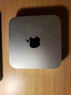 Mac Mini Reparar Modelo A1347 Emc 2840