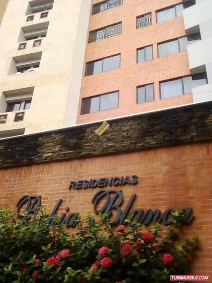 A1694 Consolitex Vende Apto Resd Bahia Blanca 04144117734