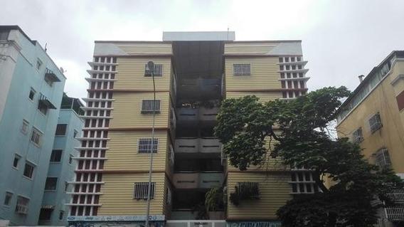 Apartamento Cómodo Y Funcional Msl #20-849