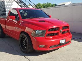 Dodge Ram Ram R/t