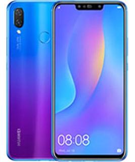 Huawei Y9 2019 225 Huawei Y9 Prime 275 Honor 8x 205