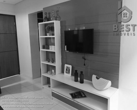 Apartamento - Ap02142 - 32139815