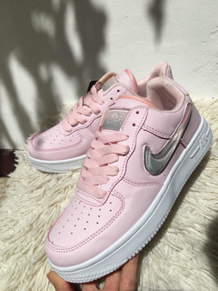 Nike Air Force 1 Version Limitada Importada