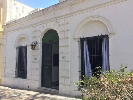 Casas Alquiler Colonia Del Sacramento