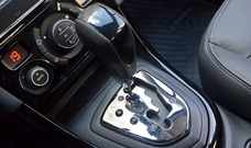 Reparacion Transmisiones Automaticas Volvo Peugeot Citroen