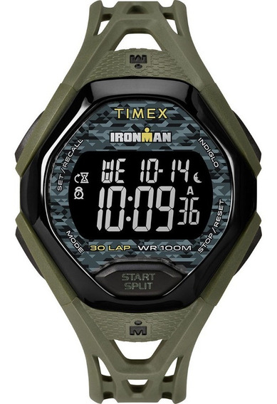 Reloj Para Caballero Timex Modelo: Tw5m23900 Envio Gratis