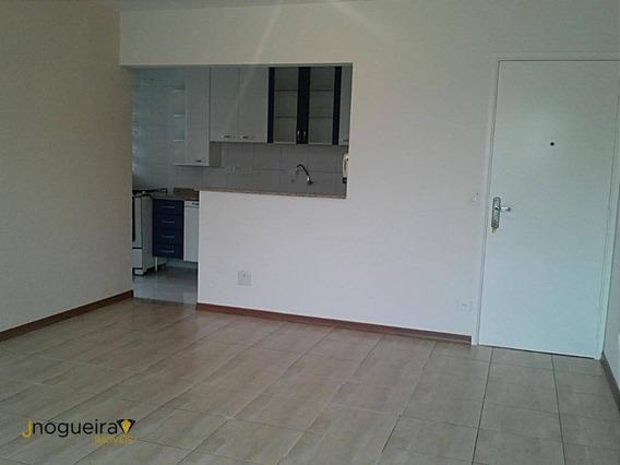 Apartamento Residencial À Venda, Vila Sofia, São Paulo - Ap3734. - Ap13541