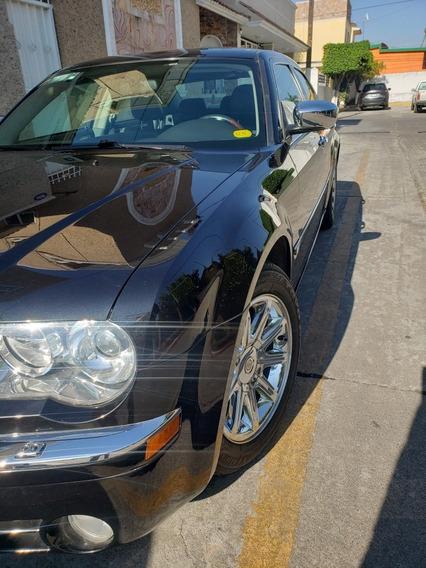 Chrysler 300 C V8 H.e.m.i.