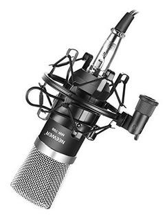 Neewer Fo1000689r Nw700 Transmisión De Estudio