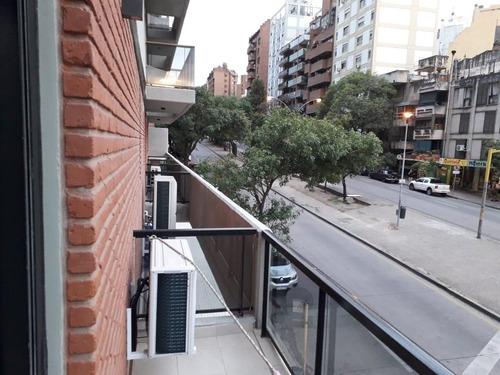 Departamento  En Venta Ubicado En Centro (villa Carlos Paz), Punilla, Córdoba