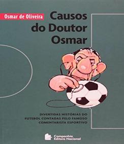 Causos Do Doutor Osmar