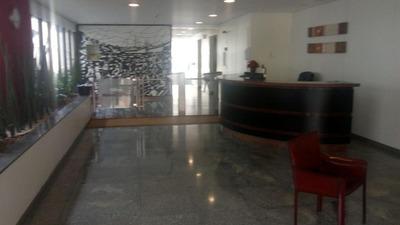 Sala Em Itaim Bibi, São Paulo/sp De 35m² Para Locação R$ 1.300,00/mes - Sa165858