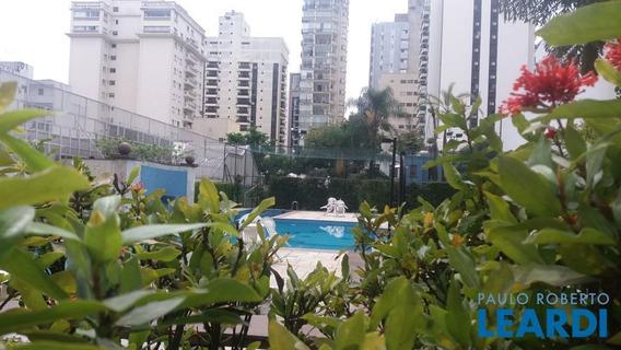 Apartamento - Jardim Paulista - Sp - 573764