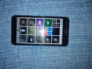 Smartphone Microsoft Lumia 640 Xl