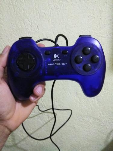 Control De Pc