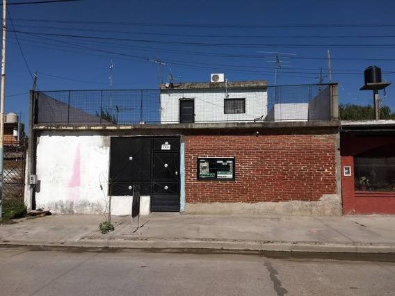 Casas Venta Rafael Castillo