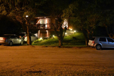 Casa En Venta Villa Gesell Norte