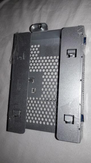 Case Hd Hp All Ln One Omni Modelo Pc 100-5020br Vai Parafuso