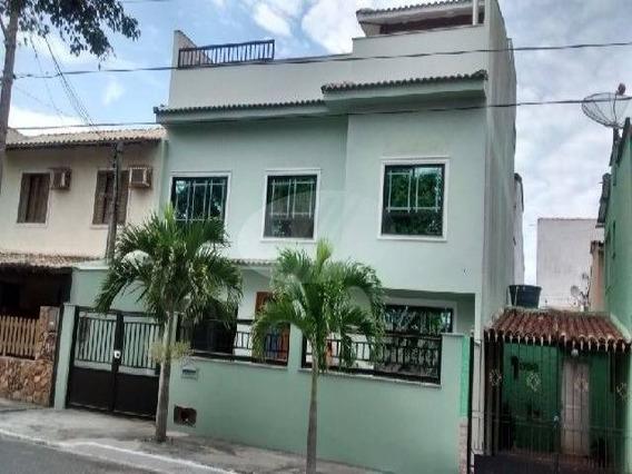 Casa À Venda Em Braga - Ca209062