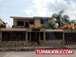 Casa Venta Prebo Valencia Carabobo Cod 18-11032 Dam