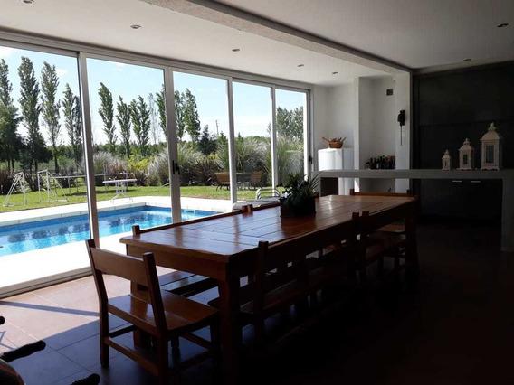 Casa En Terravista