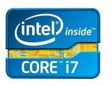 Core I7 2600 3,40 Lga 1155 2a Geraçao Frete Gratis