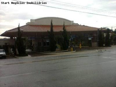 Casa À Venda Em Jardim Recanto - Ca088759