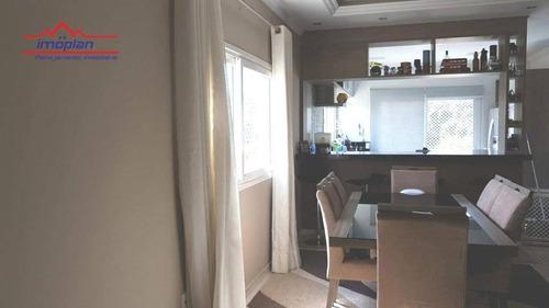 Imagem 1 de 10 de Casa Com 6 Dormitórios À Venda, 280 M² Por R$ 900.000,00 - Condomínio Terras De Atibaia Ii - Atibaia/sp - Ca4021