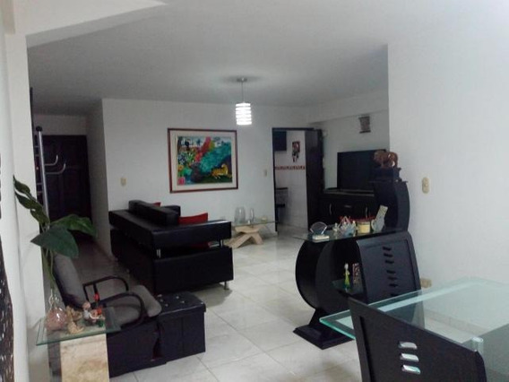 Apartamento Venta La Barraca Mls 19-15915 Jd