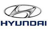 Ensamblaje De Caja De Guantera Hyundai 845103q000yda Genu
